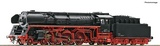 Roco 79266 Steam locomotive 01 1518 8