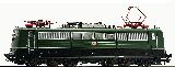Roco 79365 Electric Locomotive 151 036-1 DB