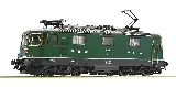 Roco 79404 Electric Locomotive 430 364-0 SBB