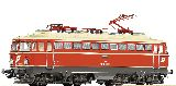 Roco 79475 Electric Locomotive Class 1042 OBB