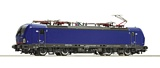 Roco 79941 Electric Locomotive class 193