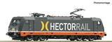 Roco 79948 Electric locomotive 241 0 43868