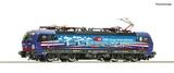 Roco 79949 Electric locomotive 193 5 43915
