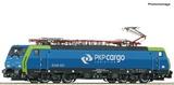 Roco 79957 Electric locomotive EU45