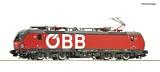 Roco 79959 Electric locomotive class 1293