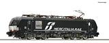 Roco 79975 Electric locomotive 193 7 44045