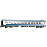 Roco 64594 1st Class Express Train Car RENFE