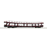 Roco 67568 Car carrier wagon EETC