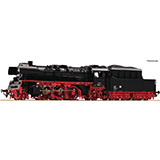 Roco 72149 Steam locomotive class 35-10 DR