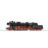 Roco 72190 Steam locomotive 52 5354 DR