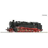 Roco 72193 Steam locomotive 85 004 DRG