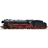 Roco 72198 Steam locomotive class 001 DB