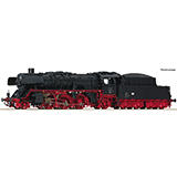 Roco 72255 Steam locomotive 23 001 DR