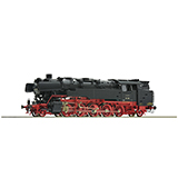 Roco 72263 Steam locomotive 85 001 DB