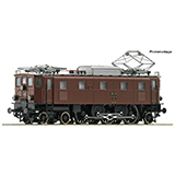Roco 72292 Electric locomotive Ae 3-6 SBB