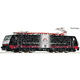 Roco 73106 Electric locomotive 189 997-0 MRCE-TX Logistik