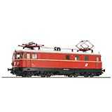 Roco 73295 Electric locomotive 1046 002 OBB