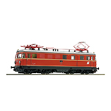 Roco 73298 Electric locomotive 1046 18 OBB
