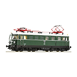 Roco 73308 Electric railcar 4061 13 OBB