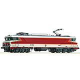 Roco 79399 Electric locomotive CC 6514 SNCF