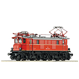 Roco 79465 Electric locomotive class 1245 OBB