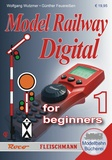 Roco 81391 Manual: Digital for beginners, Part 1