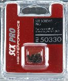 SCX B05033X400 Set Screws