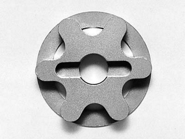 Tamiya 53698 RC GP TGM-03 Hard Brake Hub