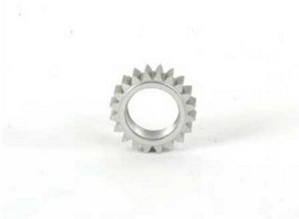 Tamiya 53730 RC GP 20T Racing Pinion Gear