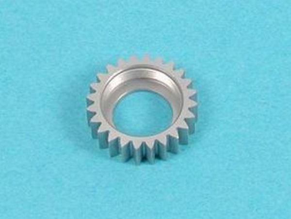 Tamiya 53733 RC GP 24T Racing Pinion Gear