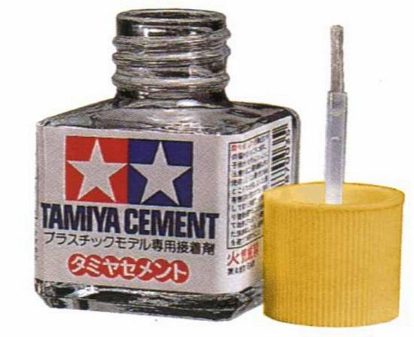 Tamiya Ta87012 Paint Brushes Amp Finishes