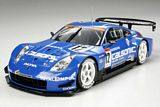 Tamiya 21039 1-24 Calsonic IMPUL Z Finished Model