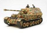 Tamiya 35325 German Tank Destroyer Elefant