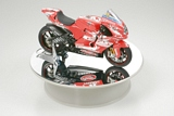 Tamiya 73001 Display Turntable