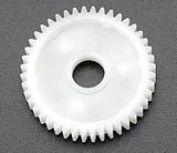 Tamiya 0444249 RC GP 44T Spur Gear