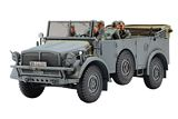 Tamiya 32586 German Horch Type 1a