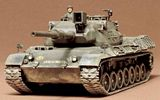 Tamiya 35064 German Leopard Med Tank Kit