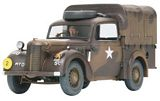 Tamiya 35308 British Lt Utility Car 10HP
