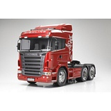 TAMIYA 56323 RC Scania R620 Highline