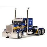 TAMIYA 56344 RC Grand Hauler