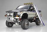 Tamiya 58397 RC Toyota Hilux High Lift