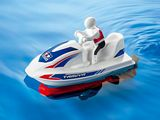 Tamiya 70226 Water Scooter