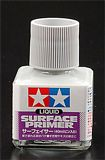 Tamiya 87075 Liquid Surface Primer 40ml