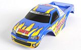 Tamiya 9335370 Rc Gp Body 43501