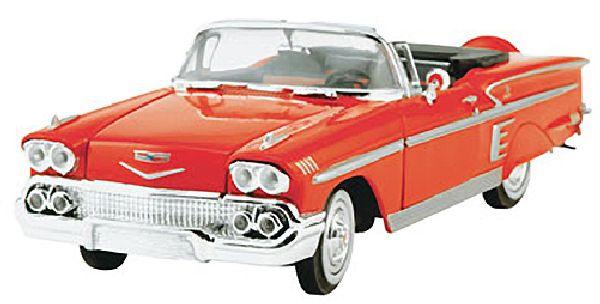 Testors Te440100 1 24 Amp 1 25 Scale Model Car Kit