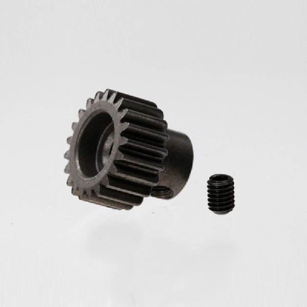 Traxxas 2421 Gear 21-T Pinion