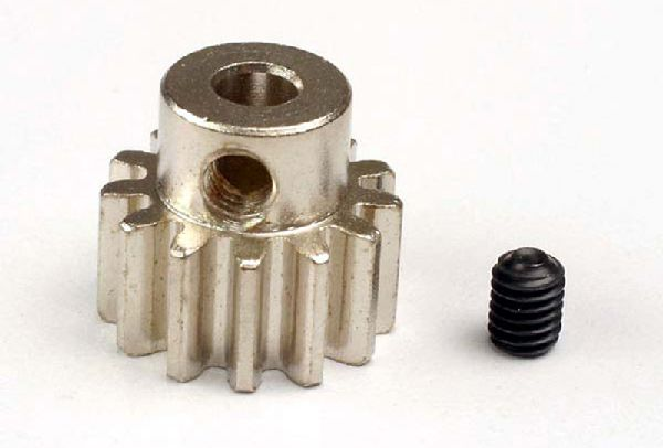 Traxxas 3943 Gear 13-T Pinion