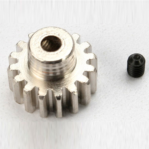Traxxas 3946 Gear 16-T Pinion