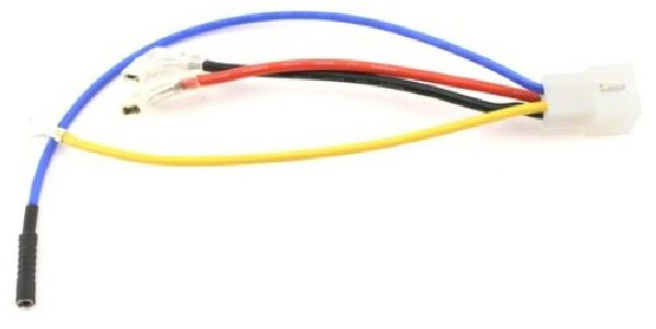 Traxxas 4583 EZ Start Wiring Harness Jato