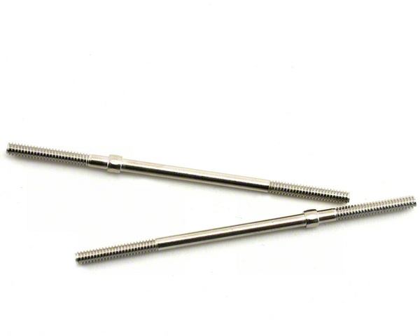 Traxxas 2336 Turnbuckles 78mm 2